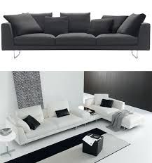 jesse brian sofa - Google Search