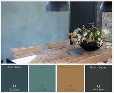 kleuren-pureandoriginal-maisonbelle