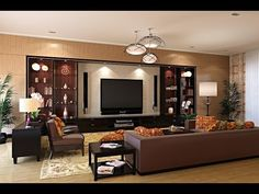 home decor tv cabinet - Google Search