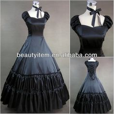 competitive Lolita party dress victorian costume $29~$79