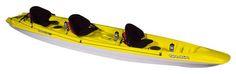 kayak Kalao