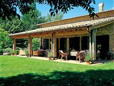 casa+fazenda+champanhe+com+torresmo+2.jpg 689×519 pixels