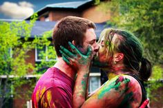 Holi Pictures for 27 March 2013 Cute Boy Things, Just Girly Things, Holi Pictures, I Love Him, My Love, Win My Heart, Perfect Boyfriend, Boyfriend Stuff, Thing 1