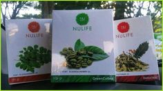 Cara Sukses Di Bisnis Nulife Green Coffee. Nulife merupakan perusahaan yang menghadirkan produk-produk unggulan seperti Nulife Green Coffee, Nulife Moringga, dan Nulife Detox Tea. Produk dari Nulif…