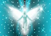 Clinical Hypnotherapist and Psychic, Jennifer McVey explains Spirit Guides, Spirit Attachments, Higher Self, Channeling and how to do it.