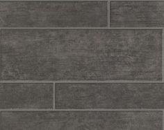 AS Creation Murano 7070-24 Stone
