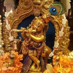 Krishna Avatar, Krishna Hindu, Krishna Statue, Jai Shree Krishna, Cute Krishna, Radha Krishna Pictures, Krishna Photos, Krishna Images, Radhe Krishna