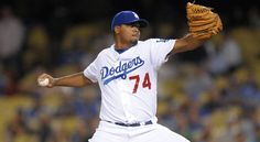 Kenley Jansen hospitalized with irregular heartbeat Rockies Game, Colorado Rockies, Kenley Jansen, Irregular Heartbeat, Atrial Fibrillation, Olympic Champion, Political Leaders, Track And Field, Celebs