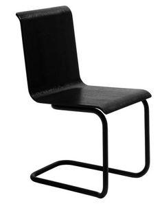 chair 23, Alvar Aalto, Artek - 315€