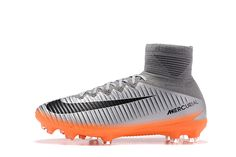 the best attitude 834bb 1a741 2017 Nike Mercurial Superfly V CR7 FG Chapter 4 for  89