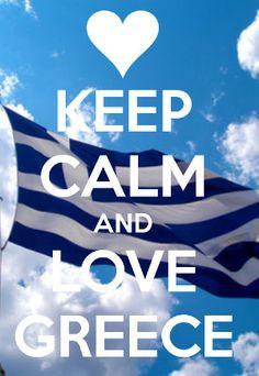 Google Αποτελέσματα Eικόνων για http://www.iefimerida.gr/sites/default/files/keep-calm-and-love-greece_0.jpg