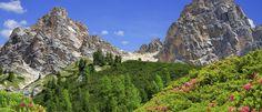Erholung pur! Verbringe 4 Tage in Trentino-Südtirol im tollen 4,5-Sterne Hotel mit Halbpension und Wellnessangeboten ab 199 € (statt 321 €) - Urlaubsheld | Dein Urlaubsportal