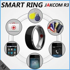 Like and Share if you want this  Jakcom Smart Ring R3 Hot Sale In Electronics Video Game Consoles As Controle Arcade Arcade Joystick Usb Street Fighter V     Tag a friend who would love this!     FREE Shipping Worldwide     Get it here ---> http://webdesgincompany.com/products/jakcom-smart-ring-r3-hot-sale-in-electronics-video-game-consoles-as-controle-arcade-arcade-joystick-usb-street-fighter-v/