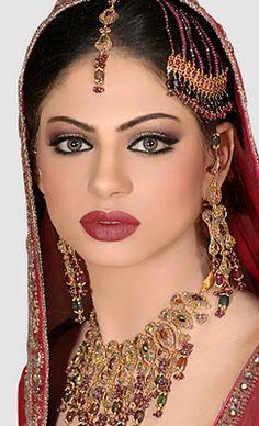 .love this makeup
