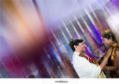 candid weddings in hyderabad