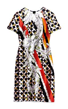 PETER PILOTTO on MODA OPERANDI
