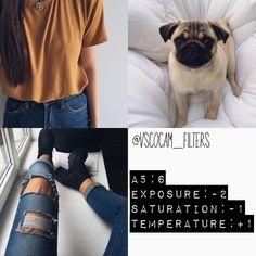 ☼•Pinterest  tcullinane99•☾