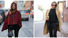 Street Style Snapshots: New York City