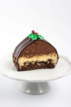 Sin Gluten, Vegan Gluten Free, Dairy Free, Paleo, Vegan Christmas, Tiramisu, Herbalism, Food And Drink, Yummy Food
