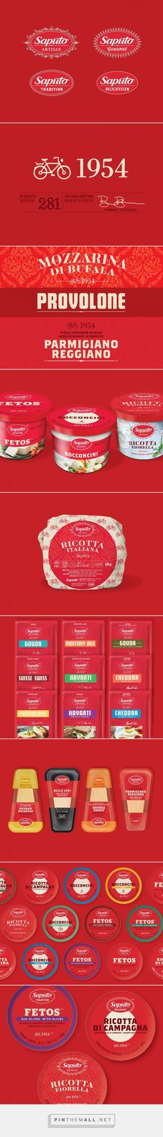 Saputo Dairy Products – Italian Cheese Line Dairy Free Mayo, Dairy Free Queso, Dairy Free Recipes Easy, Dairy Free Snacks, Dairy Packaging, Food Packaging, Dairy Free Mashed Potatoes, Dairy Free Cheesecake, Italian Cheese