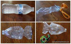 1-water bottle fish craft tutorial Aug 5, 2014, 12-53 PM
