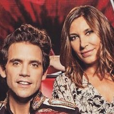 Avec Mika The Voice, Musicals, Passion, France, Female Singers, Colors, Music, Musical Theatre, French