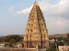 Image result for hampi temple pics