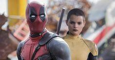Deadpool 2  traerá de regreso a varios personajes de la primera película, como Coloso, interpretado por Andre Tricoteux, o Negasonic Teenag...