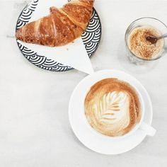 tifmys – White label coffee, Amsterdam.