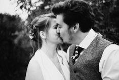 černobílá svatební fotografie Wedding Photography, Couple Photos, Couples, Couple Shots, Couple Photography, Couple, Wedding Photos, Wedding Pictures, Couple Pictures