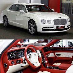 Instagram media by bentley_fan - #bentley_fan#bentley#ferrari #rollsroyce_fan #maserati#automotive  #rollsroyce #astonmartin #customcar #mulsanne #cadillac #mercedes #sportscar #luxurycar #rangerover#flyingspur  #lamborghini #porche #jaguar #blacklist #carlove #cars #speed #forgiato#supercar #caroftheday#car #lexus #bmw#carinstagram