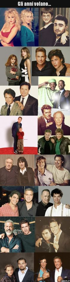 Geek Discover Some old pals Movies And Series, Movies And Tv Shows, Really Funny, Funny Cute, Funny Images, Funny Pictures, Cultura Pop, Stranger Things, Entertainment