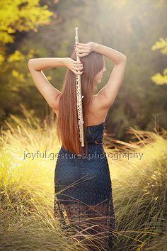 Senior girls, Seniors, Senior pictures, Senior inspiration, Joyful Gestures Photography