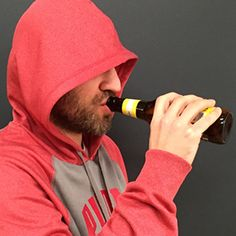 RC Team Holiday Drinks — Red Caffeine marketing + technology - Emre's Hidden Booze