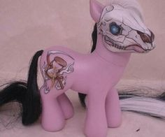 Discworld collection by eponyart on DeviantArt Terry Pratchett Discworld, Dinosaur Tattoos, Friendship Tattoos, Binky, Pastel Goth, Mlp, My Little Pony, Creepy, Art Projects