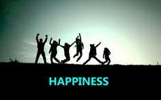 What is the Key to #Happiness? | @Karthick Appiya Ravindran | #Inspiration
