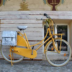 Fahrradtasche für Gepäckträger  Satteltasche  Packtasche