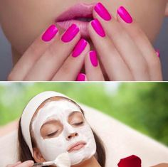 Throughout the month of October, our Conshohocken location will be running 2 specials: $5 off your gel manicure or 15% off your Hylunia facial! Don't miss out on these awesome treatments! #nails # manicure #facials #mani #pedi #conshohocken #conshy #mainline #gelmanicure #pedicure #manipedi #nailbar