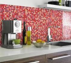 Resultado de imagen para cocinas con azulejos