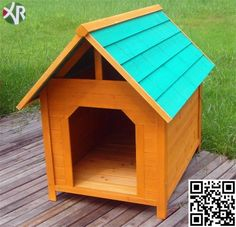 1. Easily Assembled  2. Eco Friendly  3. Pressure Treated Timbers  4. Waterproof Treatment   5. Rodent Proof Treatment