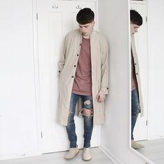 Sieh dir diesen ASOS Look anhttp://www.asos.de/discover/as-seen-on-me/style-products?LookID=251970