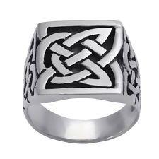 0432cb32eac8 Las 28 mejores imágenes de anillos plata