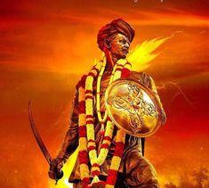 Ram Wallpaper, Hanuman Wallpaper, Background Hd Wallpaper, Green Background Video, Black Background Images, Green Screen Backgrounds, Black Backgrounds, Indian Freedom Fighters, Hanuman Pics