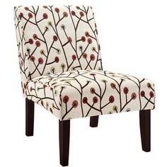 Reagan Side Chair