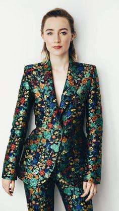 Fashion Tips Outfits .Fashion Tips Outfits 80s Fashion, Look Fashion, High Fashion, Fashion Outfits, Fashion Design, Korean Fashion, 70s Vintage Fashion, Fashion Mask, Fashion Images