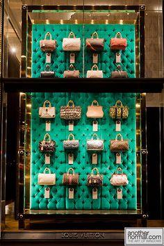 L0uis Vuitton Handbags