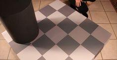 Incredible Shade Illusion! - YouTube