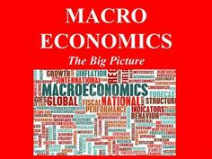Test bank solutions for macroeconomics 4th canadian edition by macro economics the big picture 1 the big questions should we raise or lower interest fandeluxe Choice Image