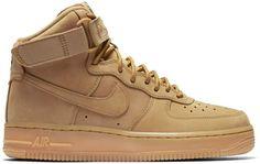 448a7848de0f2 12 Best wheat air force 1 images