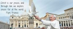 This hardcover keepsake features full-color photography and thoughtful coverage of Pope Francis's first-ever visit to the United States